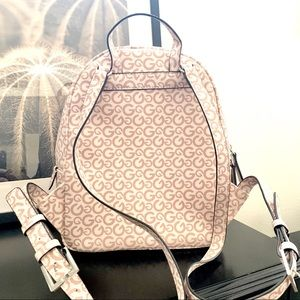 G by Guess Bags - G by Guess Cheyenne Backpack